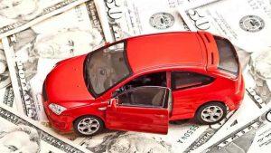 mua xe ô tô cũ trả góp tại tphcm