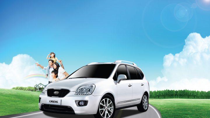 Vay mua ô tô Agribank – Thủ tục, quy trình vay