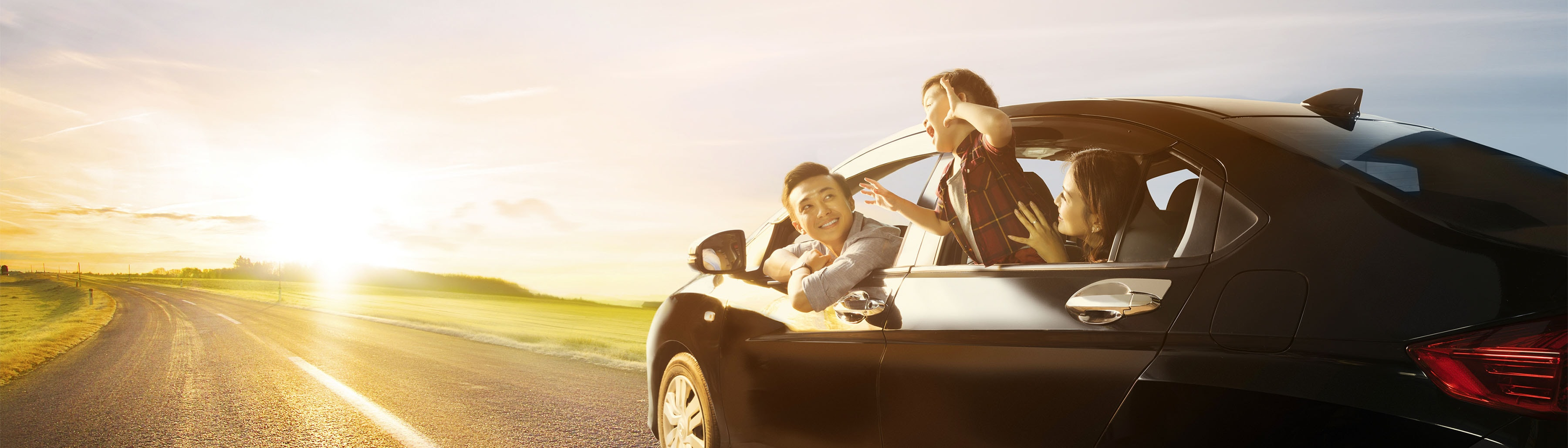Tại sao nên vay mua ô tô BIDV ngay hôm nay?