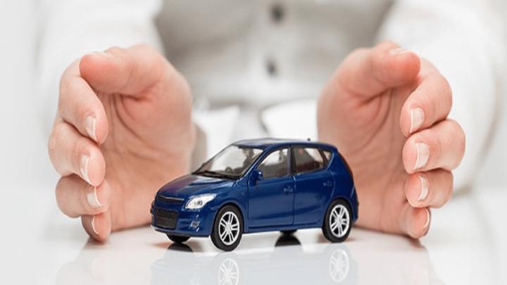 Tìm hiểu về phí bảo hiểm xe ô tô 5 chỗ bắt buộc