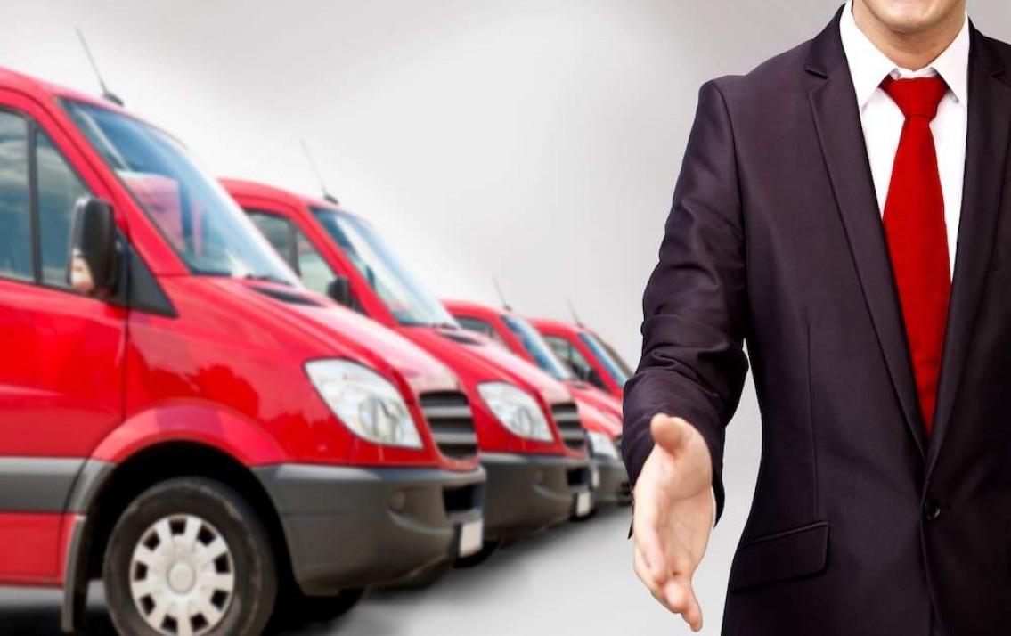 Top 5 ngân hàng cho vay mua ô tô trả góp lãi suất thấp nhất hiện nay