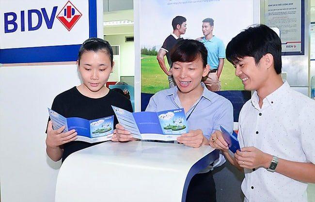 Hình_2_-_nhung-loi-ich-khi-vay-mua-o-to-tra-gop-tai-ngan-hang-BIDV