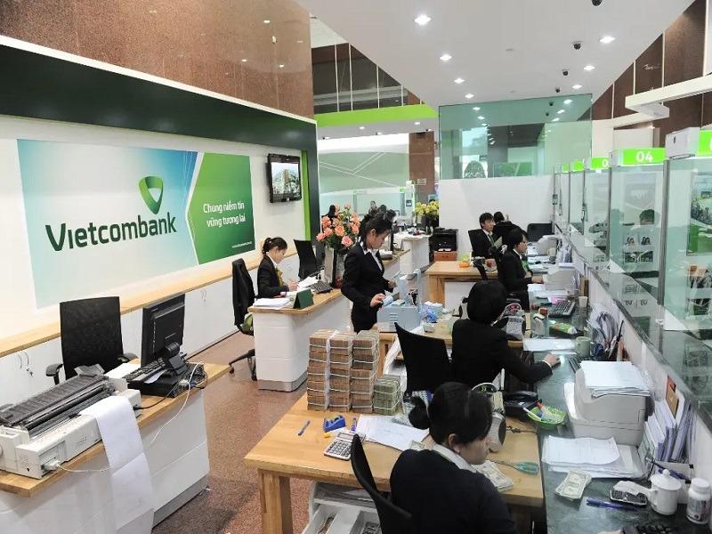 hinh-2-thu-tuc-vay-mua-xe-o-to-Vietcombank