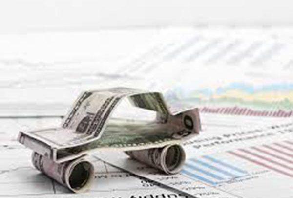 Làm sao để vay đáo hạn ngân hàng BIDV mua xe ô tô năm 2019