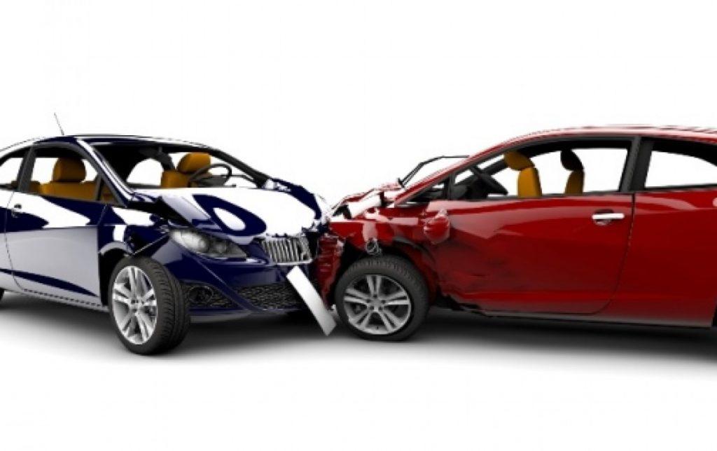 phí bảo hiểm bắt buộc xe ô tô 7 chỗ