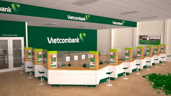Hình_2-_lai-suat-vay-mua-o-to-cu-tai-vietcombank-luon-la-canh-tranh-nhat