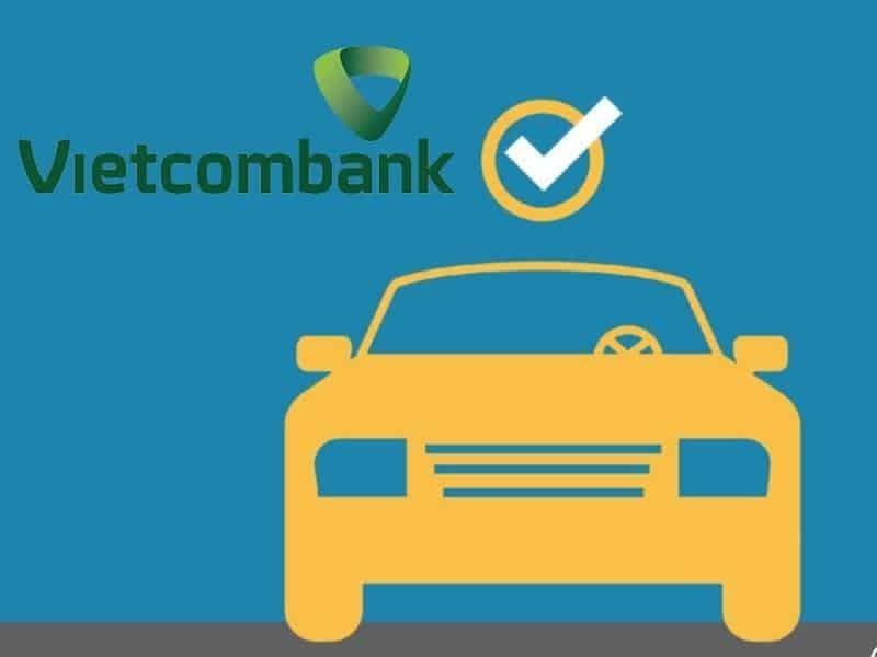 hinh-1-san-pham-vay-mua-o-to-Vietcombank