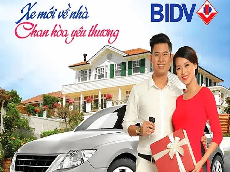 hinh-1-vay-mua-xe-o-to-BIDV