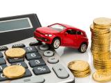 Giải đáp thắc mắc: lãi suất vay mua ô tô 2019 tại các ngân hàng là bao nhiêu?
