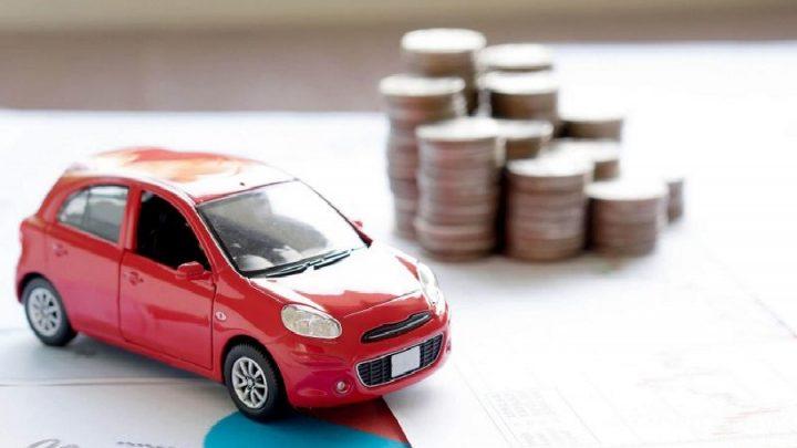 Lãi suất vay mua ô tô Vietcombank là bao nhiêu? Thủ tục như thế nào?